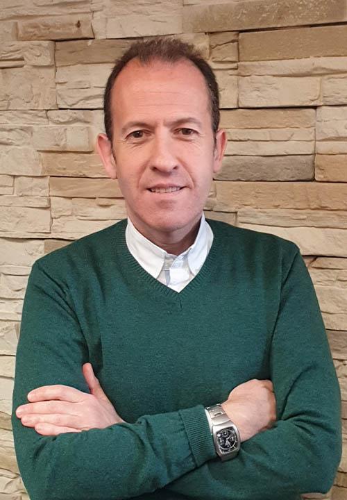 Luis Orgaz Purchase Sales