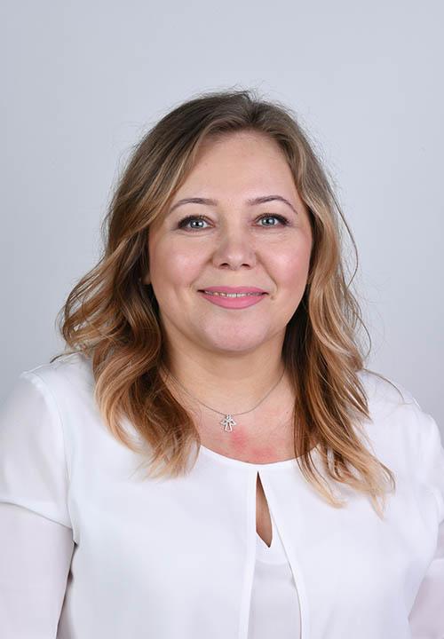 Nataliya Qonnect Swiss